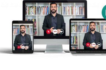 PSD-10-Desktop-Laptop-and-Tablet-1024x489